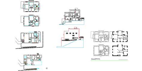 House Design Of 2016 Www Quondam Com 21 215b Htm