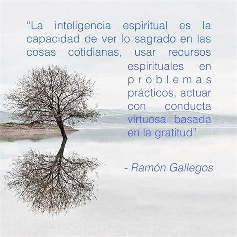 imagenes inteligencia espiritual mejores 7 im 225 genes de inteligencia espiritual en pinterest
