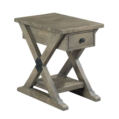American Drew Dining Room Furniture by Reclaimed Wood End Table Furniture Sales My Rooms