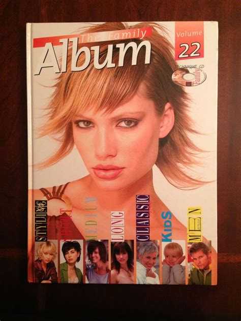 Hair Style Books For Salon 2017 Brussel by Hair Styling Books For Salons 2017 2018 Best Cars Reviews