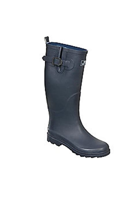 s wellies wellington boots tesco