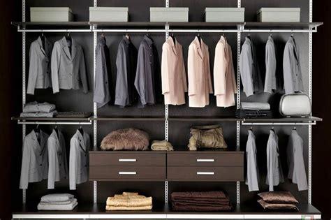 mobili per cabine armadio dimensioni cabine armadio la cabina armadio fai da te