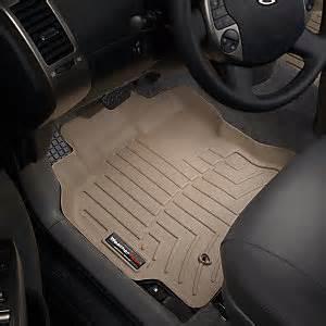 2014 Honda Civic Floor Mats 2001 2014 Honda Civic Floor Mats Weathertech