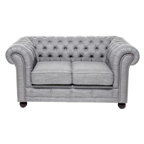 Chesterfield Sofa Usa Sofa Ideas Chesterfield Sofa Usa