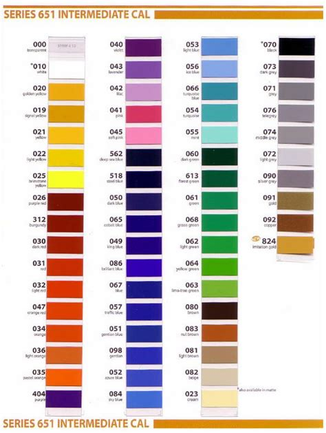 3m color chart photo collection 3m pinstripe color chart