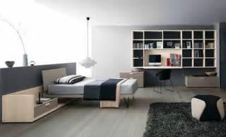 Desk For Bedrooms Teenagers Quelle Est La Meilleure Couleur Pour Une Chambre D