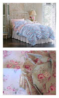 shabby chic coupon codes and target on pinterest