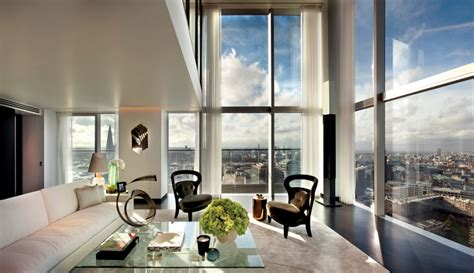 sky high living inside the penthouses of 10 is starting to embrace sky high penthouse living