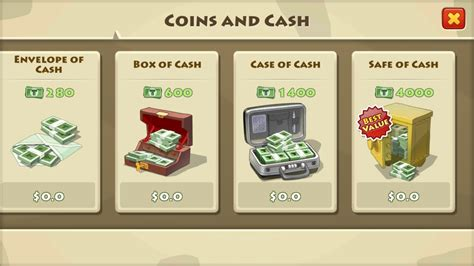 100 design this home hack cheat free coins cash