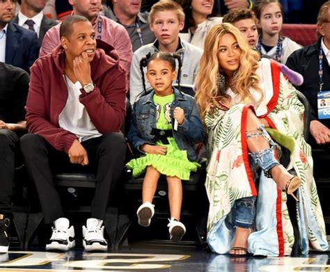 Harga Topi Merek Gucci hanya untuk nonton basket anak beyonce kenakan dress rp