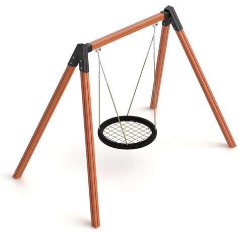 hammock baby swing hammock baby swing