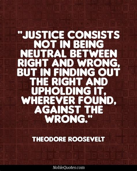 25 best justice quotes on quotes about