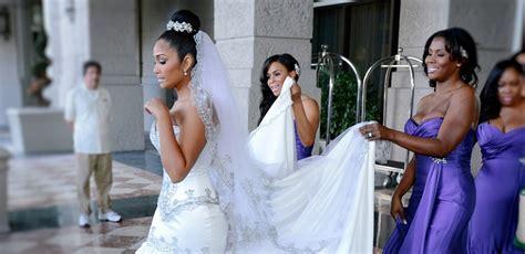 11 Worst Wedding Dresses Of All Time   FPN