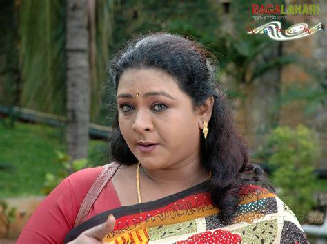 new malayalam film free download watch online shakeela movie malayalam masala shakeela