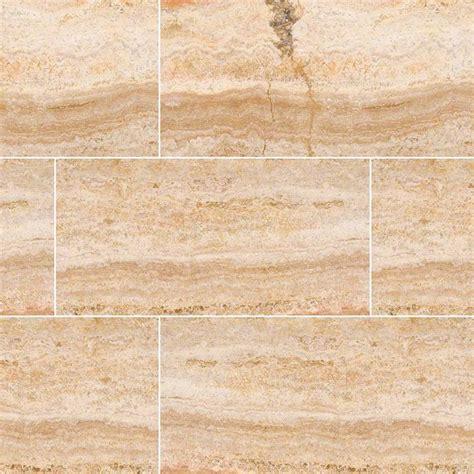 scabas vein cut travertine tile