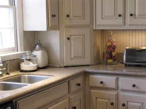 beadboard cabinets kitchen ideas beadboard and glazed cabinets kitchen ideas