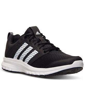 adidas memory foam free shipping for cheap new adidas shoes tourdetarentaise