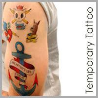 jasa tattoo temporary bandung temporary tattoo toko prapatan