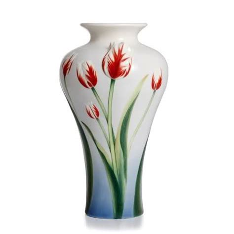 Flower Vase by Creative Flower Vases 17