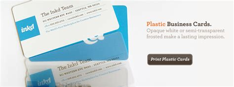 free business card templates to print at home business cards design print home home design thank