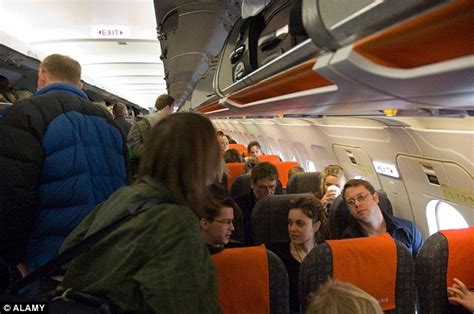 cabin baggage easyjet easyjet scraps its guaranteed bag in cabin policy for