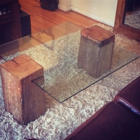 reclaimed beam coffee table reclaimed beam and glass coffee table note glasses and