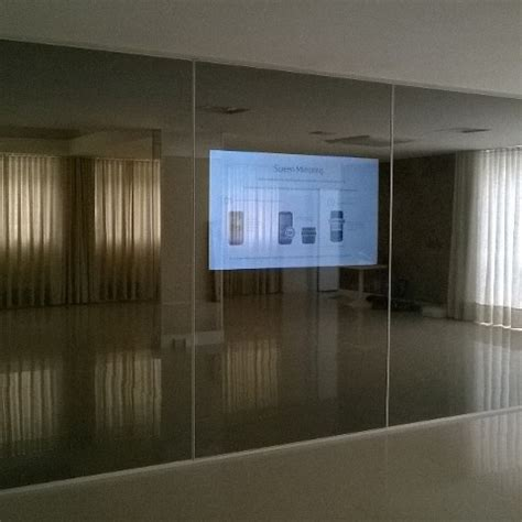 Design Home Theater Online arm 225 rio com tv embutida na porta m 243 veis planejados bh mg
