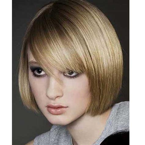 short blonde wigs for women short blonde wigs women cheap synthetic wigs for black