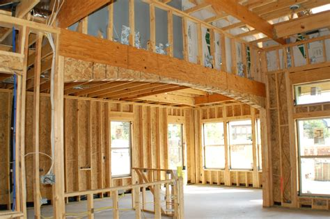 building home construction sydney and their building codes true