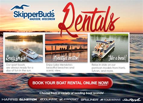 boat slips for rent madison wisconsin 2018 rentals madison wi