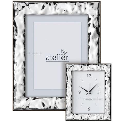 cornici argento prezzi stunning cornice argento prezzo gallery ridgewayng