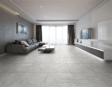 smaltare piastrelle bagno pavimento opaco o lucido lappato o levigato rifaccio casa