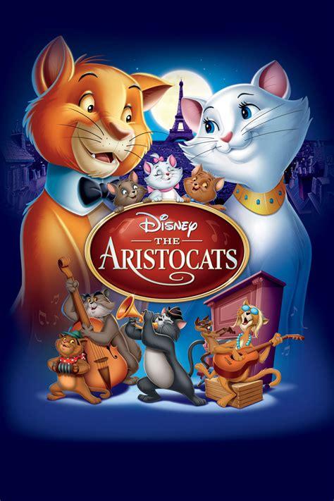 the aristocats the aristocats disney