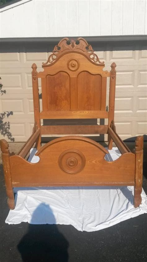 antique headboard for sale classifieds