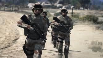 mod gta 5 en français soldat arm 233 e de terre gta5 mods com