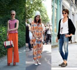 Top Decor Blogs by The 25 Best Street Style Blogs Stylecaster