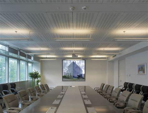 controsoffitto radiante controsoffitto radiante office