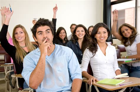 For International Mba Students In Usa by Growth Of International Students At American Business