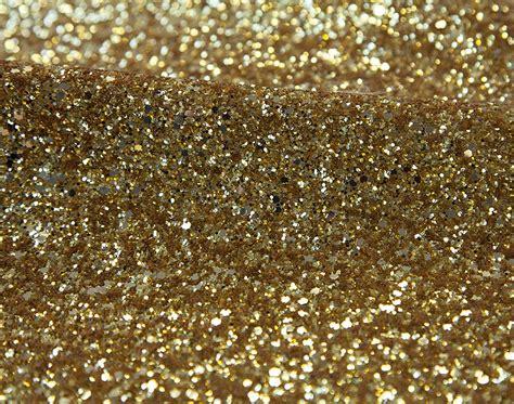 glitter wallpaper wholesale uk federblatt glitter gold l free gold glitter wallpapers