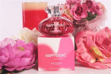 Parfum Oriflame Happydisiac 46 best wonderful world of oriflame images on