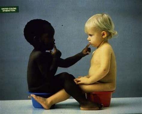 imagenes blancas y negras para bebes todos somos de alg 250 n color