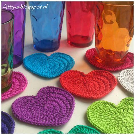 crochet diy wonderful diy crochet coaster