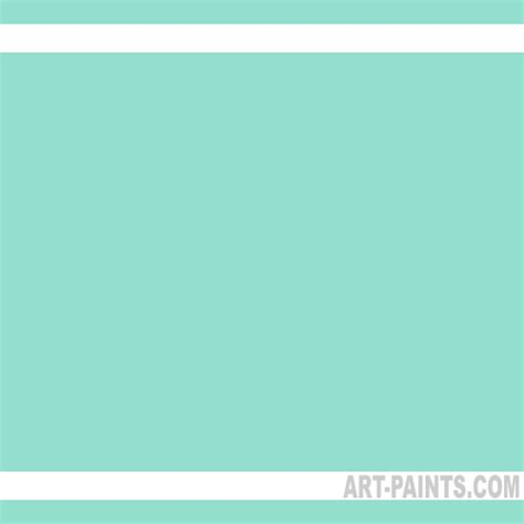 green blue paint colors light blue color acrylic paints xf 23 light blue paint