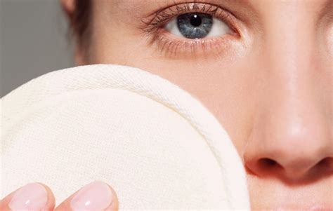 12 Ways To Minimize Your Pores by Best 10 Ways To Reduce Your Pores Instiks