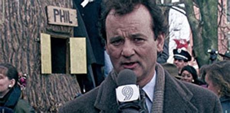 groundhog day runtime groundhog day review for parents