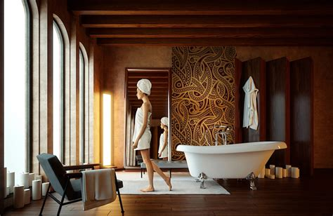 Inspirational Wall Murals inspirational wall murals by limitless walls