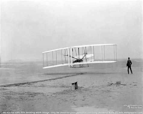 Wright Brothers wright brothers wallpaper 1280x1024 wallpoper
