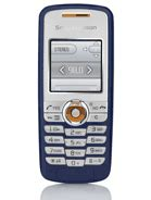 Casing Sony Ericsson J230i sony ericsson j230i user opinions and reviews page 1