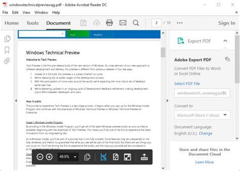 Keyboard Komputer Terbagus apkikasi pdf reader teringan terpopuler terbaik untuk windows 10 sendbroadcast
