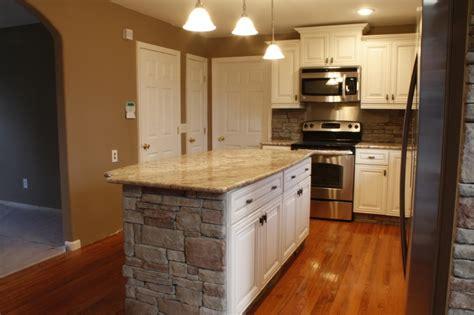 kitchen cabinets portland or diy cabinet warehouse portland cabinets matttroy
